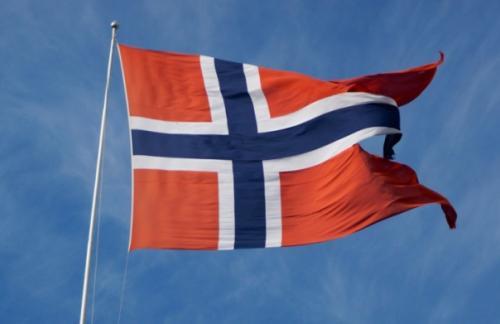 Нефтяной фонд Норвегии сделал ставку на недвижимость