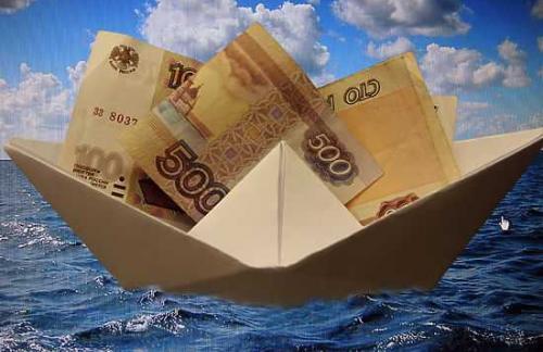 Определена десятка финалистов символов для банкнот 200 и 2000 рублей