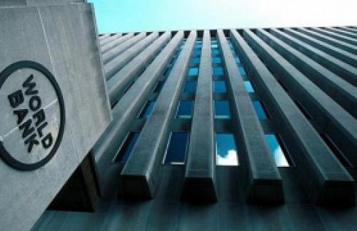 Всемирный банк улучшил прогноз по России