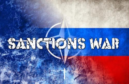 Обама озвучил условия для снятия санкций с России