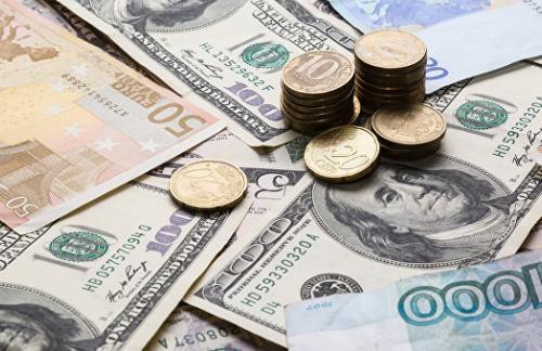 Эксперты: приток инвестиций приведет к росту экономики в 2017 году