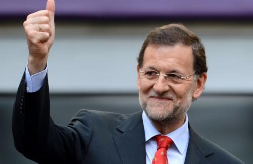 Премьер Испании назвал условие роста ВВП
