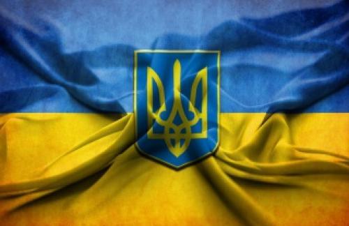 Экспорт Украины в январе обвалился до $2 млрд