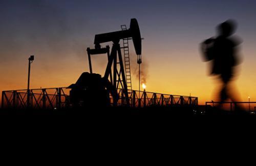 Саудовская Аравия в 2013-2015 годы снизила долю нефти на рынке 9 стран