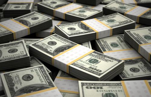 Минфин: Отток капитала в 2016 году будет меньше прогноза