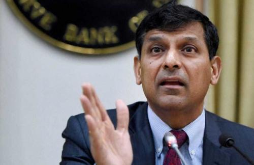 ЦБ Индии снизил процентную ставку впервые за полгода