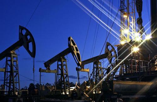 Нефть Brent ушла ниже 37 долларов: доллар перевалил за 71 рубль, евро — за 78
