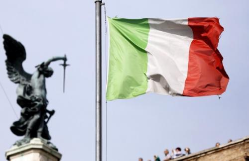 Банковский кризис в Италии — новый удар по ЕС