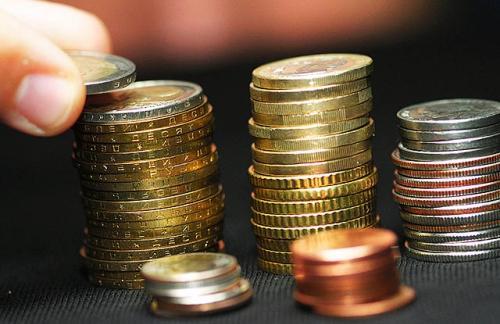 Росстат: инфляция в РФ за год составила 12,9%