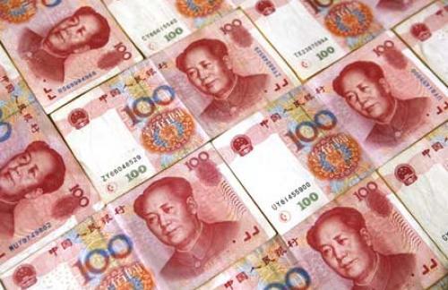 ЦБ Китая поставил девальвацию юаня на паузу