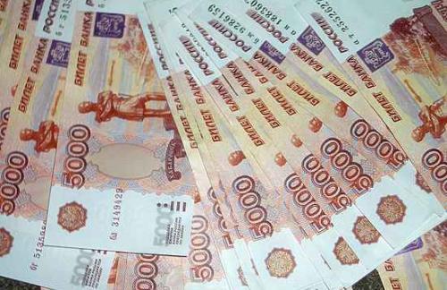 ООН назвала уровень инфляции в России в текущем году