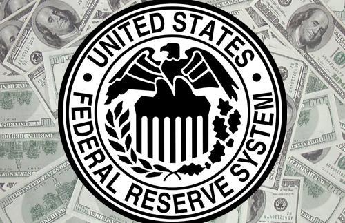 Нерешительность ФРС поддержала рост цен на золото