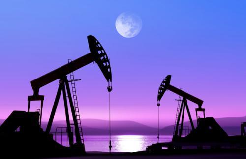 Курс доллара снизился под влиянием осторожного роста нефти