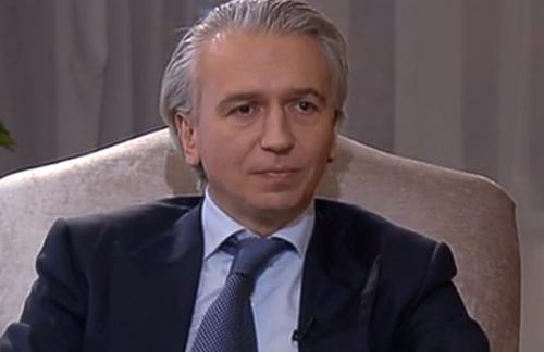 «Газпром нефть» предсказывает возвращение к $100 за баррель