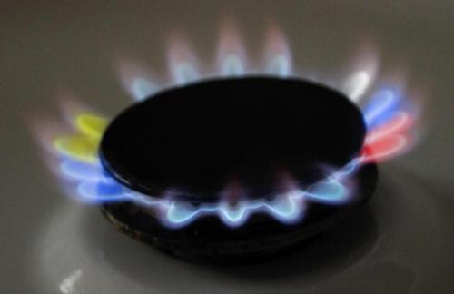 Россия дала Украине скидку на газ — теперь цена на уровне около 179 долларов за тысячу кубометров