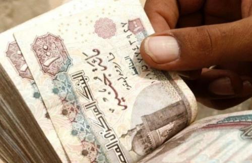Египет планирует девальвировать фунт