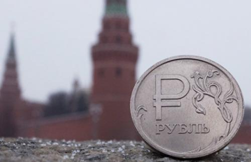 Официальный курс евро на выходные и понедельник упал до 76,43 рубля