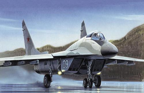 Оборонные компании РФ пополнили санкционный список США