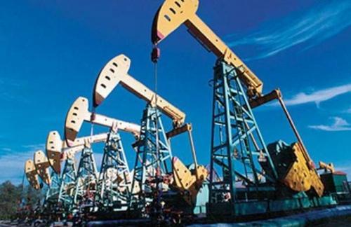 Россия стала крупнейшим производителем нефти в мире