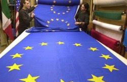 На пути к подлинному экономическому и валютному союзу?