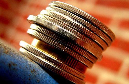 6 главных рисков для мировой экономики