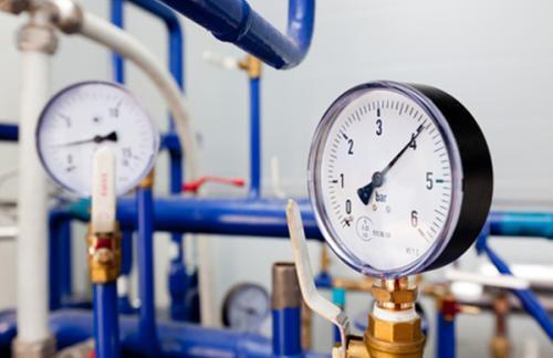 РФ и Китай подписали документ о новом газовом маршруте