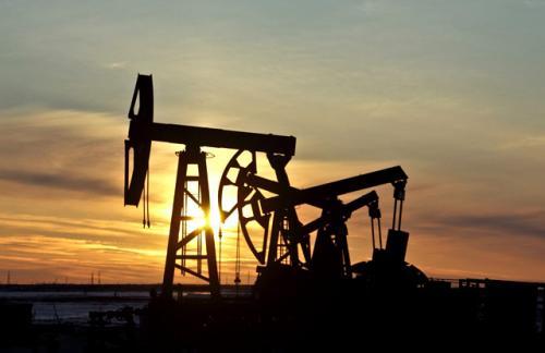 К 2035 году добыча нефти в России может сократиться на треть