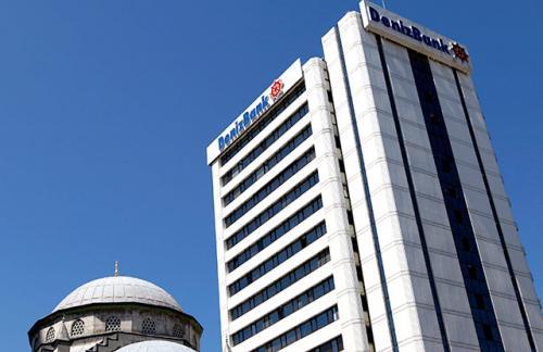 Санкции РФ не затронут турецкие банки, сообщили источники