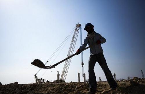 Иран заявил о готовности удвоить экспорт нефти после отмены санкций