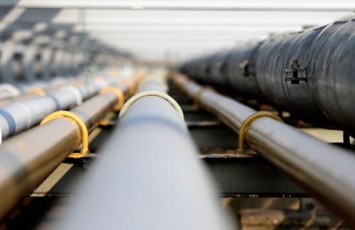 Эксперты спрогнозировали понижение цены на нефть до 40 долларов