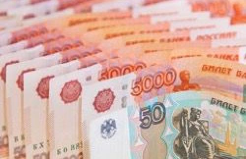 В России повысили пенсии военным