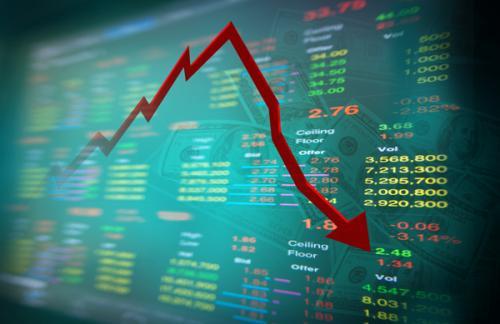 МЭР: Импортозамещение должно привлечь иностранных инвесторов в РФ