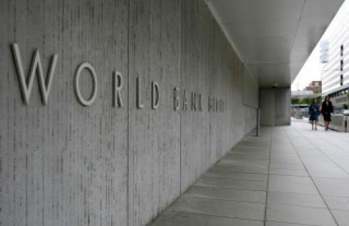 Всемирный банк улучшил прогноз по ВВП России
