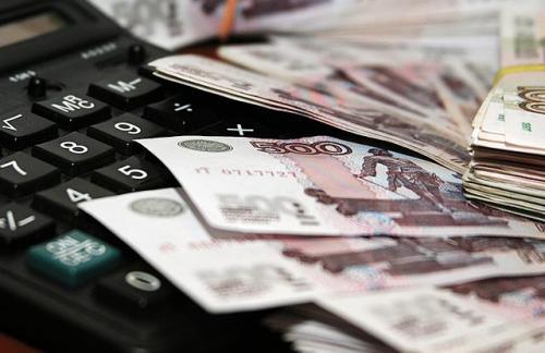 ЦБ оценил долг россиян перед банками и констатировал кризис просроченной задолженности