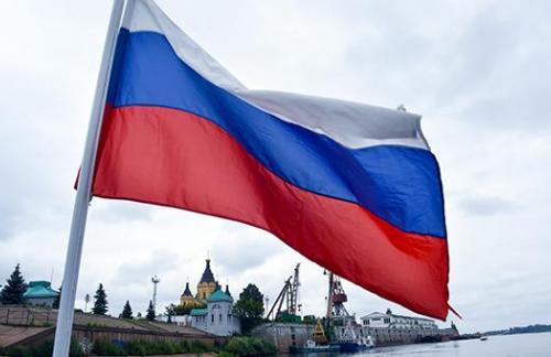 Moody's резко ухудшило прогноз развития экономики России в 2016 году