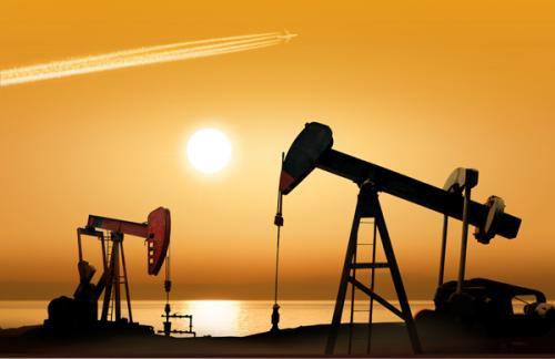 Россия увеличила экспорт нефти в Китай