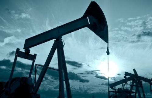 Нефть дорожает на фоне ожиданий сокращения избытка