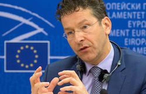 Еврогруппа отказалась давать Греции новые кредиты
