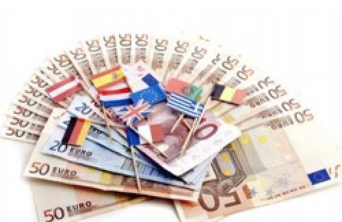 ЕЦБ выпустит новую банкноту в 50 евро