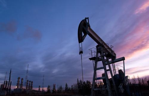Нефть марки Brent подорожала до 50 долларов