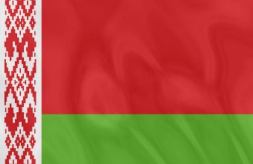 Россия выделила Белоруссии десятилетний кредит в 760 миллионов долларов