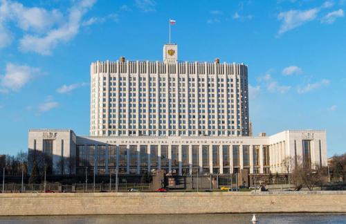 Правительство одобрило новый кредит для Белоруссии в размере 760 млн долларов