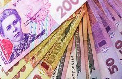 Украине могут списать 25% долга