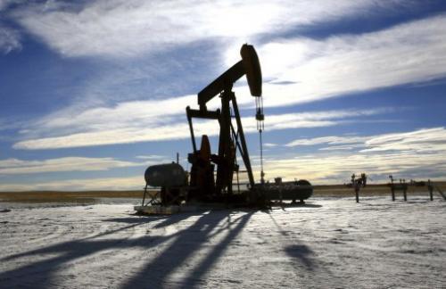 Цены на нефть могут вернуться к $100 за баррель