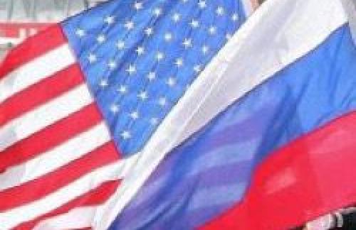 Россия обогнала США по конкурентоспособности экономики