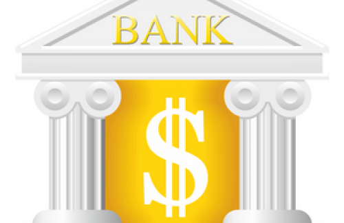 Действительно ли банки богатые (3 часть)