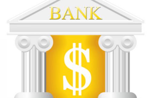 Действительно ли банки богатые (1 часть)