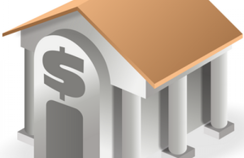 Современные банковские услуги – 5 часть