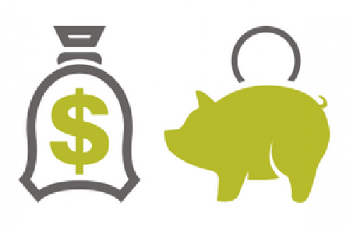Private Banking – банковское VIP-обслуживание (1)