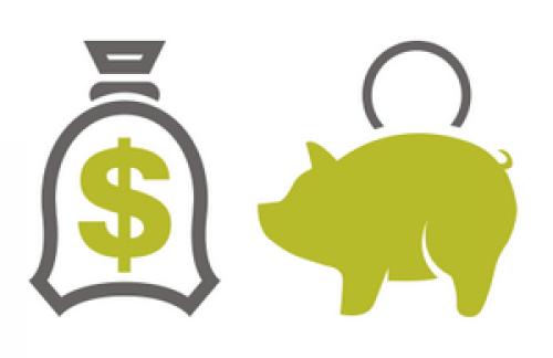 Private Banking – банковское VIP-обслуживание (2)